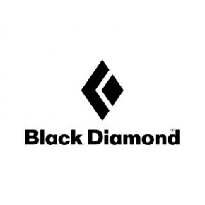 Image of Black Diamond