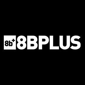 Image of 8BPLUS